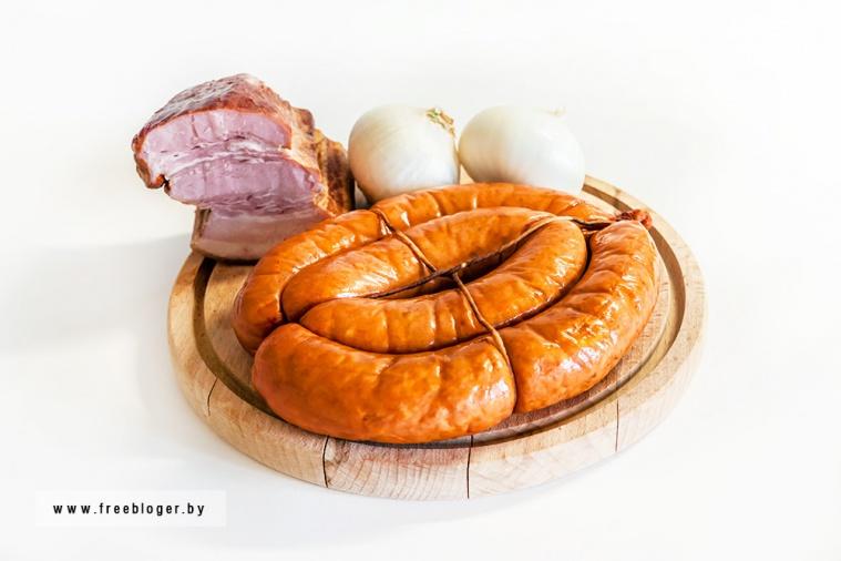 Капуста по-венгерски