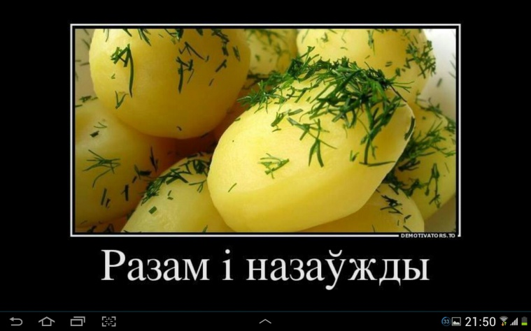 Киевские предприниматели незаконно ввезли в Украину бубликов и сухарей на полмиллиона гривен - Цензор.НЕТ 5327