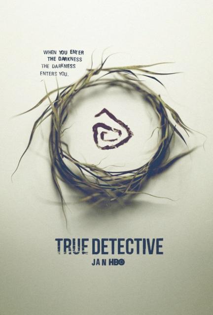 настоящий детектив. смотреть онлайн. true detective