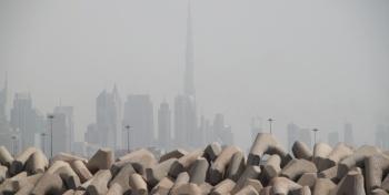 Правда про Дубай (перенос)