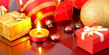 Католическое Рождество и рецепт венгерской выпечки (Бейгли)