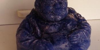 Калядныя і навагоднія падарункі для дзяцей і дарослых /Рождественские и новогодние подарки для детей и взрослых/