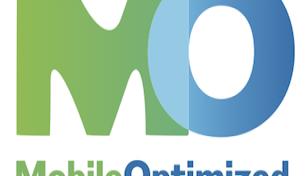 Минск. Конференция разработчиков мобильных приложений MobileOptimized. 28-29 июня 2014