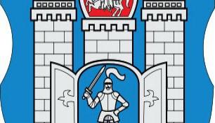 Рэальная гістарычная асоба на гербе Магілёва