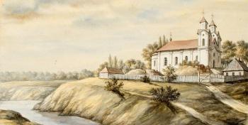 З інвентару места Улы і бліжэйшага навакольля за 1764 год (Працяг)