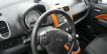 Реалии витебского проката автомобилей
