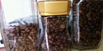 Болей кавы, добрай і рознай