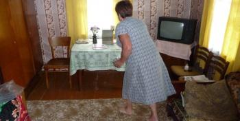 Как живут в Беларуси