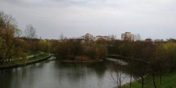 Фоточки из Минска