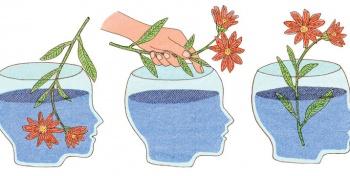 В чём разница между интеллектом и рациональным мышлением